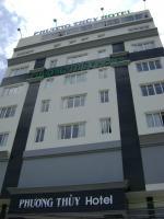 Khách Sạn Phương Thùy– Q.Thủ Đức , TP.HCM